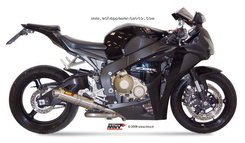 honda cbr 1000 rr 2008 2011 page 5. Black Bedroom Furniture Sets. Home Design Ideas