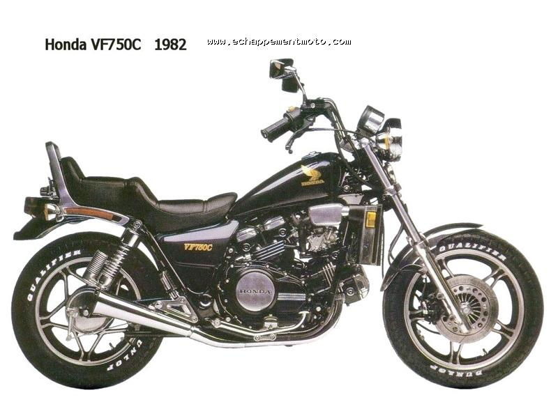 pdf shop manual for 1984 honda shadow 750