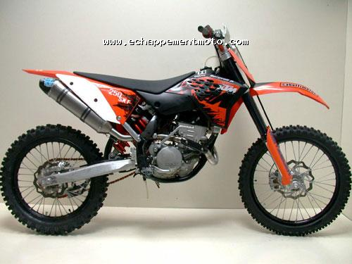 route occasion ktm moto cross. Black Bedroom Furniture Sets. Home Design Ideas