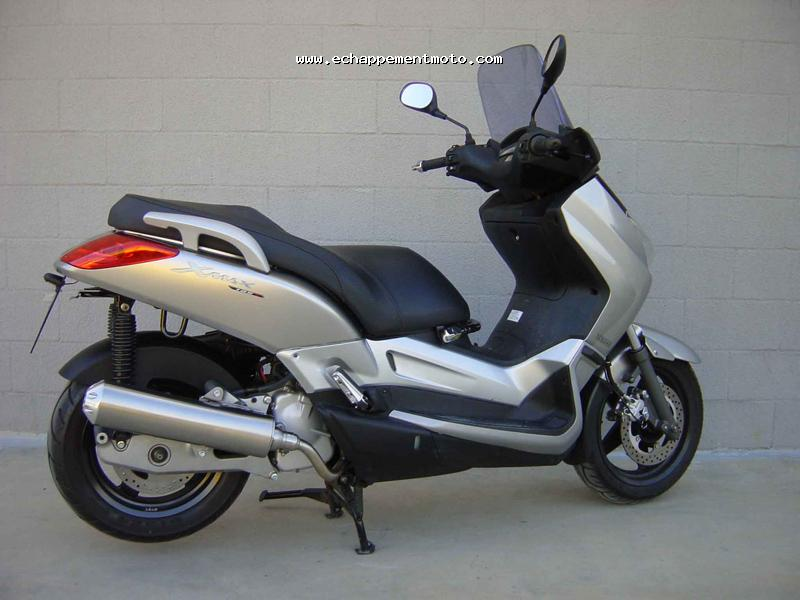moto 125 magasin images