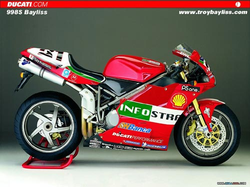 whats the best of the 916/996/998 era? - page 3 - ducati.ms - the